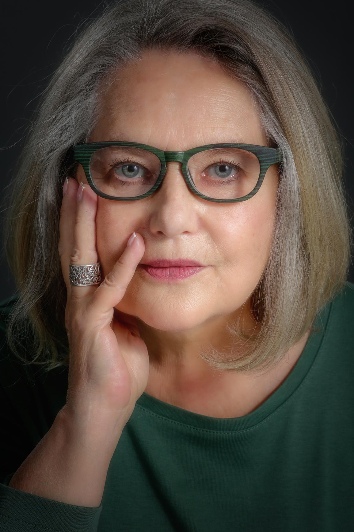 Gail 2018