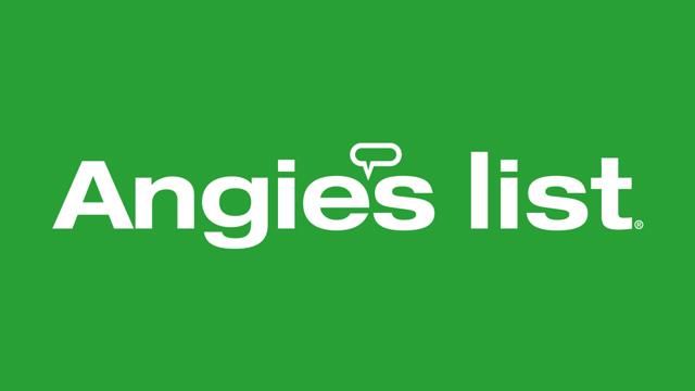 angies-list.jpg