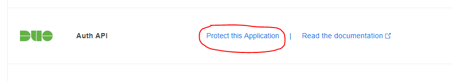 protect_app.png