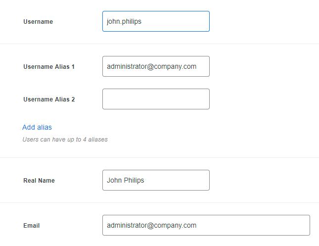 duo_user.png