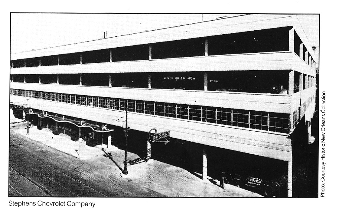 stephens-garage-la-modernism.jpg