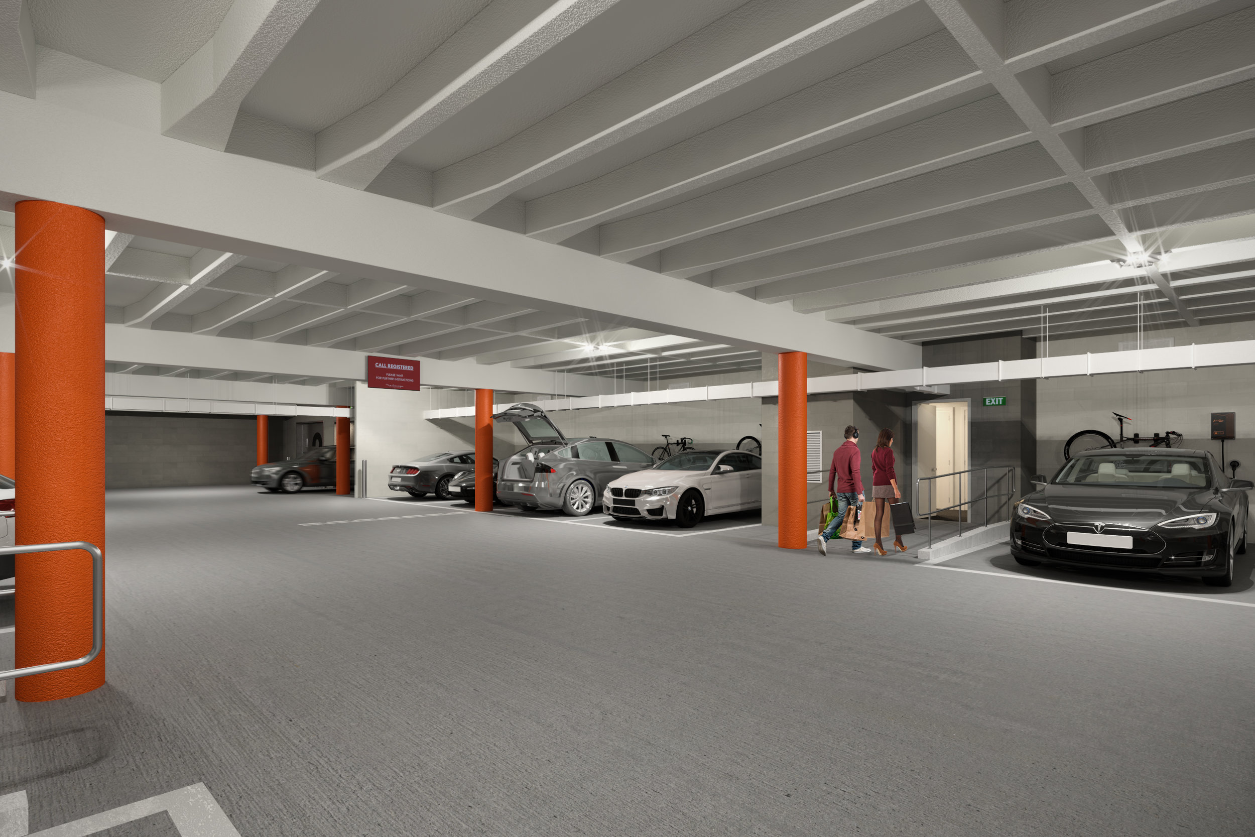 TheGarage_Parking_Interior_Cam2_121318.jpg