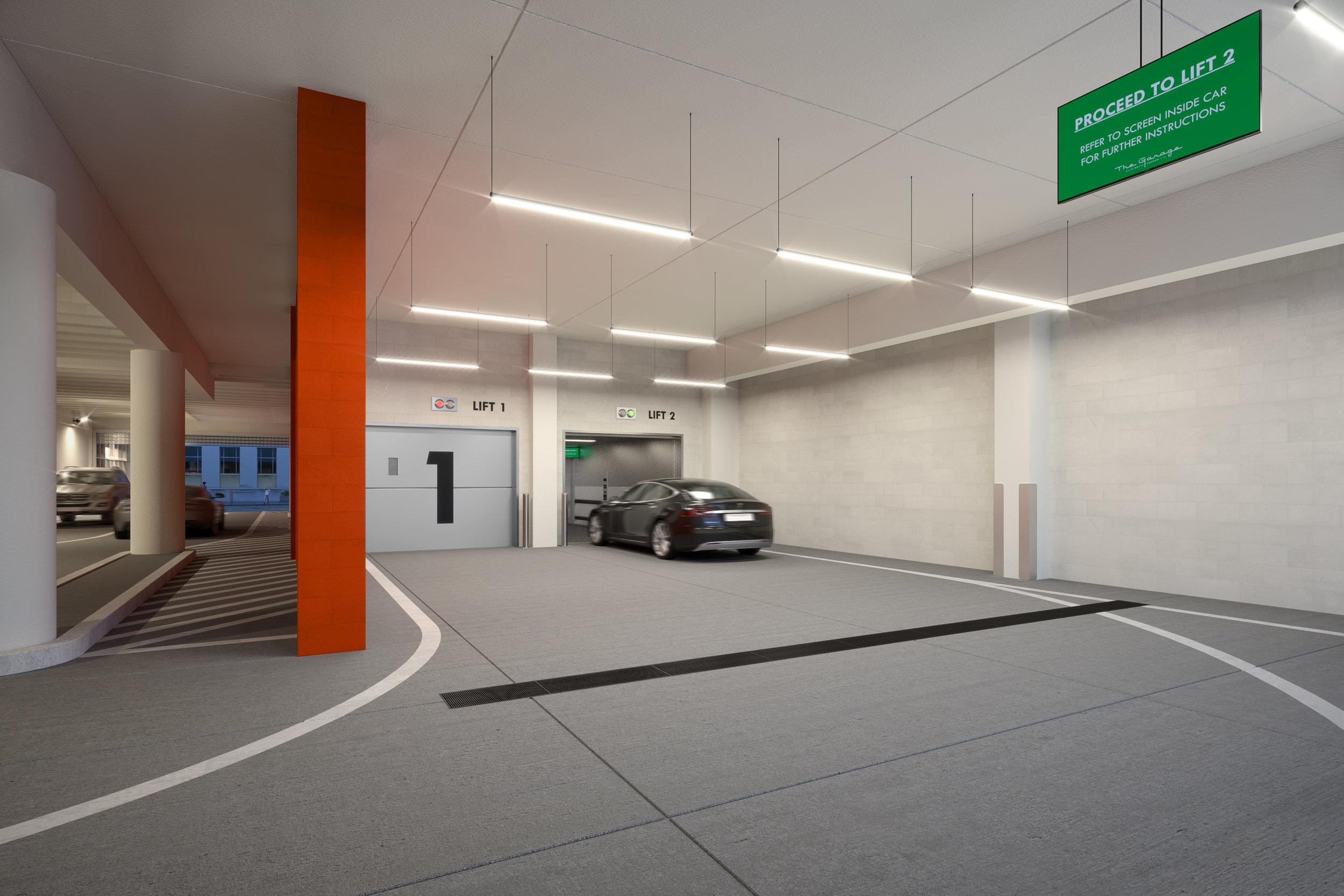 TheGarage_Parking_Interior_Cam1_121318.jpg