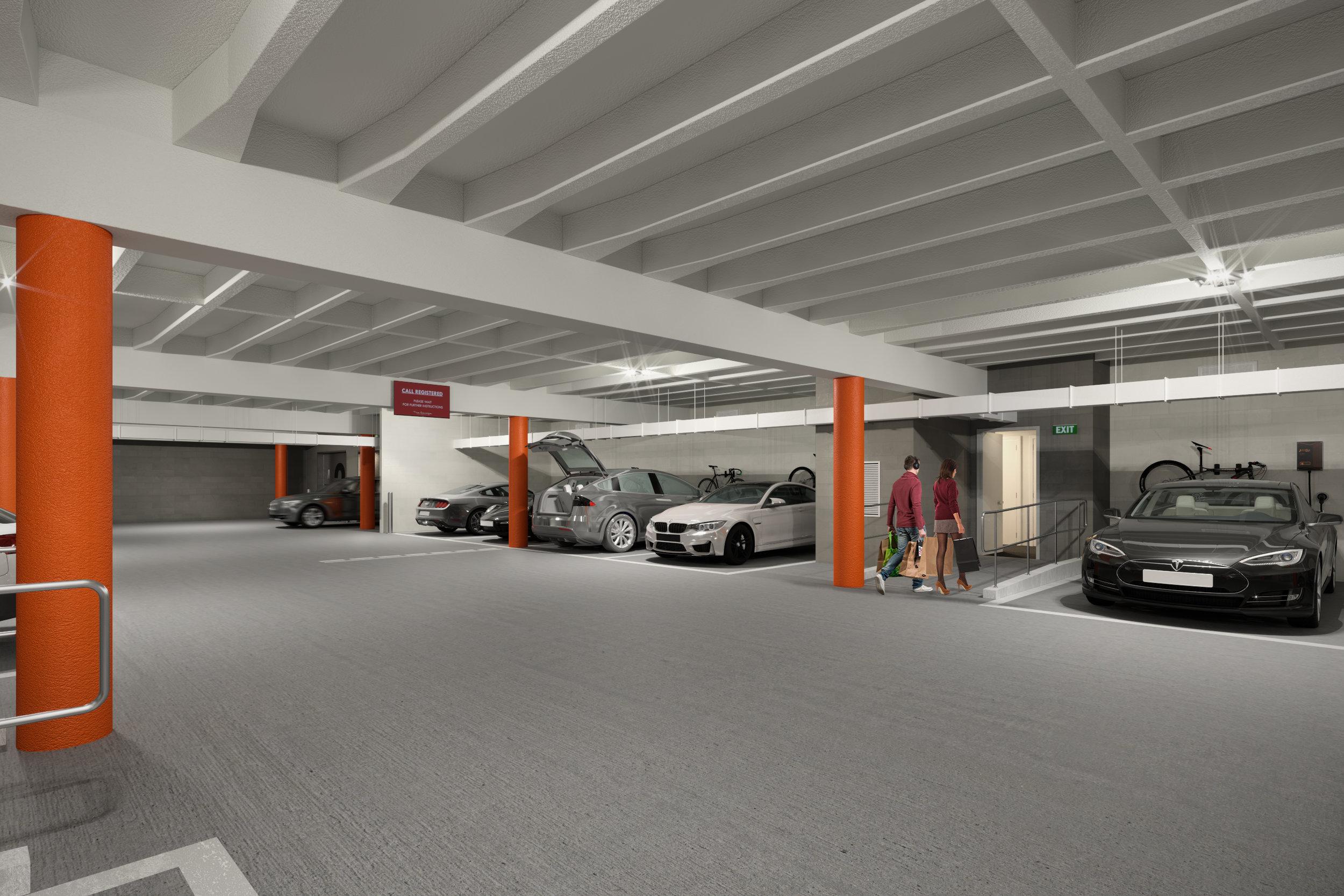 TheGarage_Parking_Interior_Cam2_121318.jpg