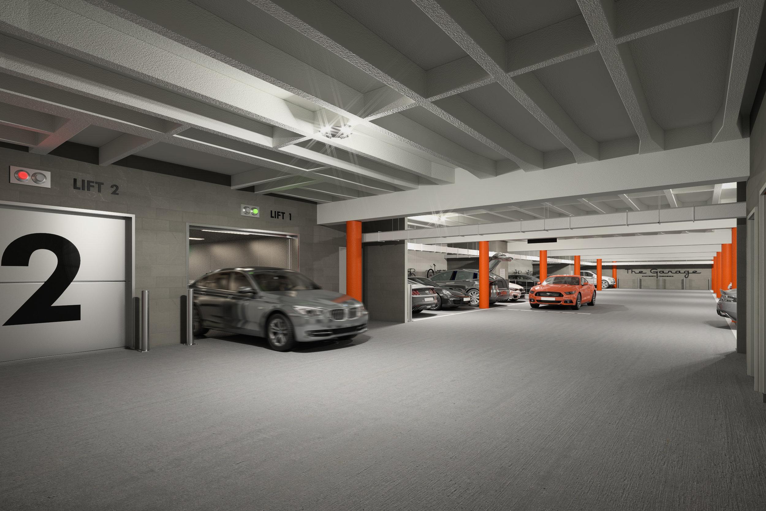 TheGarage_Parking_Interior_Cam3_121318.jpg
