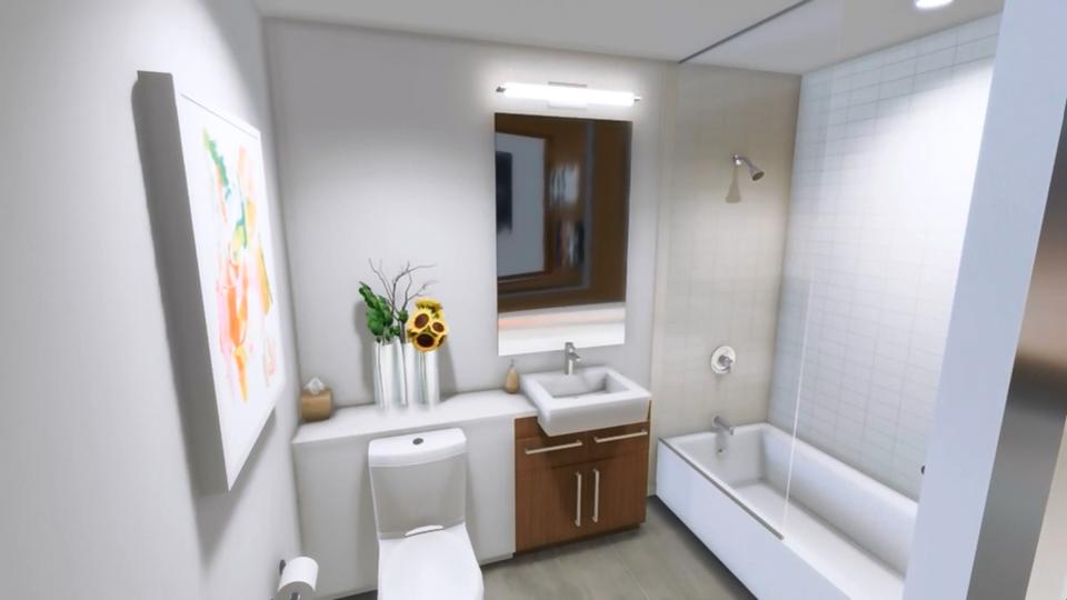 Bath_1.PNG