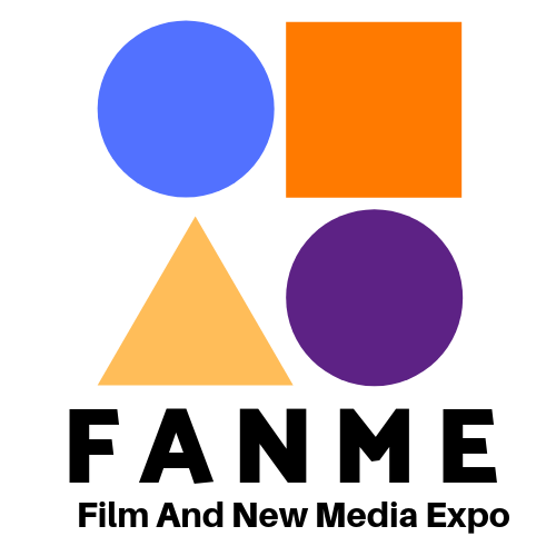 Logo - FANME.png