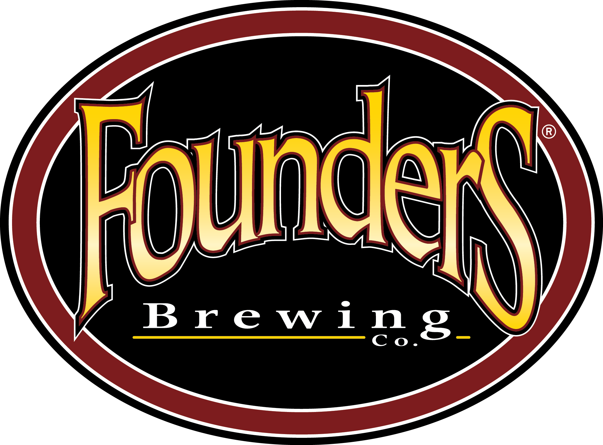 Logo - Founders Brewing.png