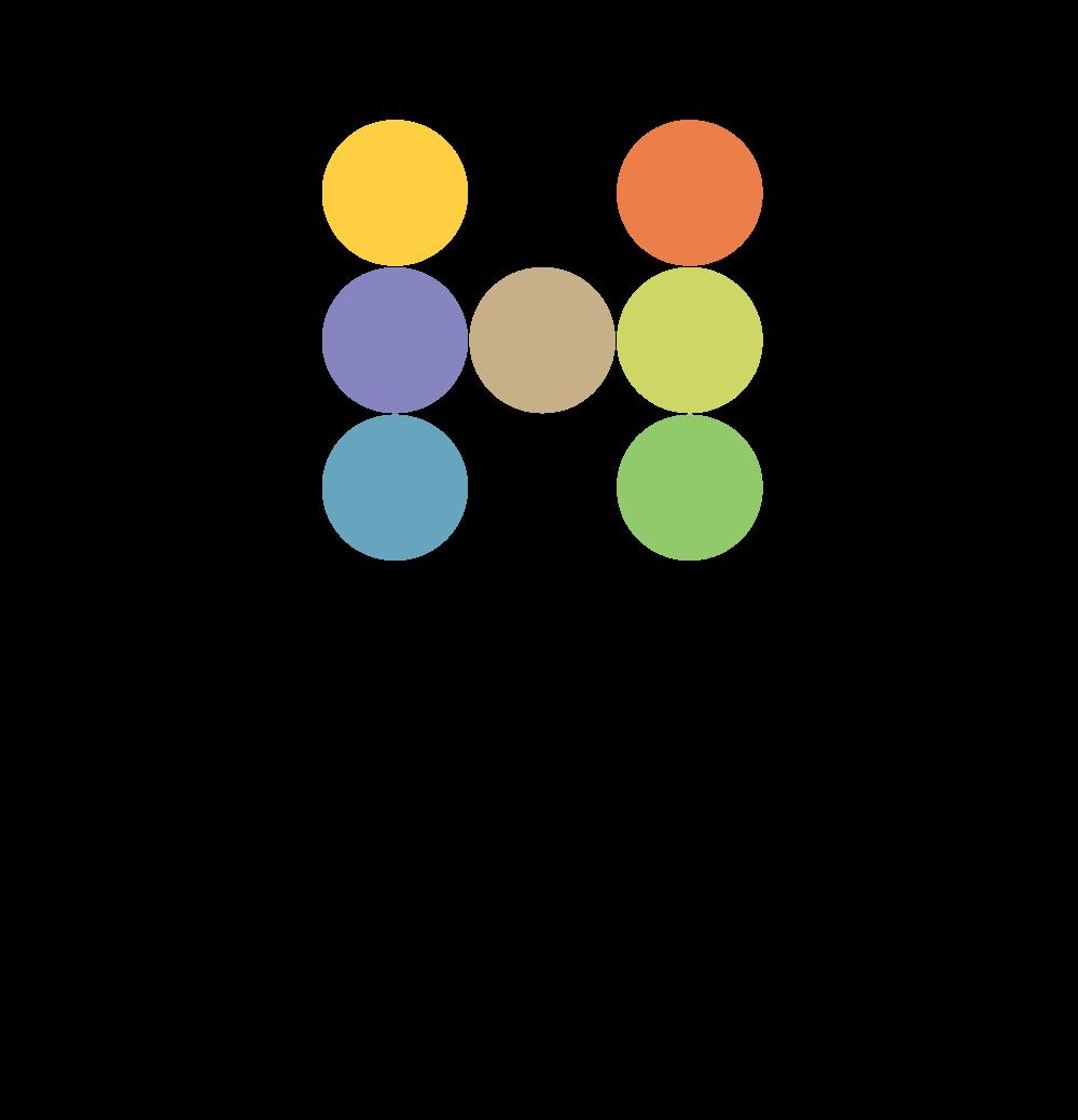 Logo - Hyatt Place.png