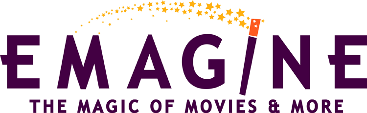 Logo - Emagine.png