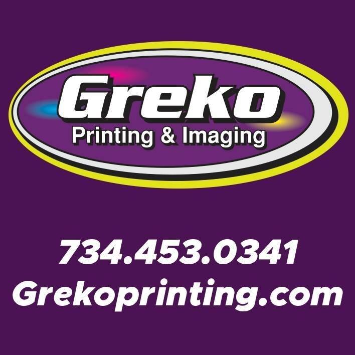 Logo - Greko.jpg