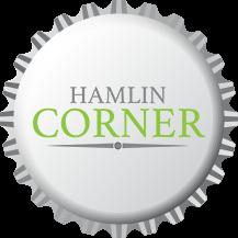 Logo - Hamlin Corner.png