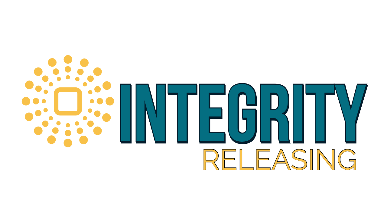 Logo - Integrity Releasing.png