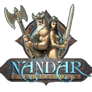 Logo - Nandar Entertainment.png