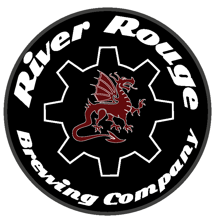 Logo - River Rouge Brewing Company.png