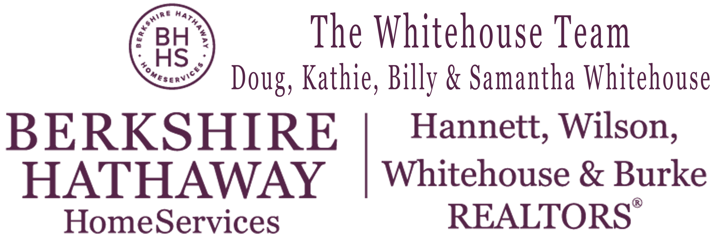 Logo - The Whitehouse Team (Large).png