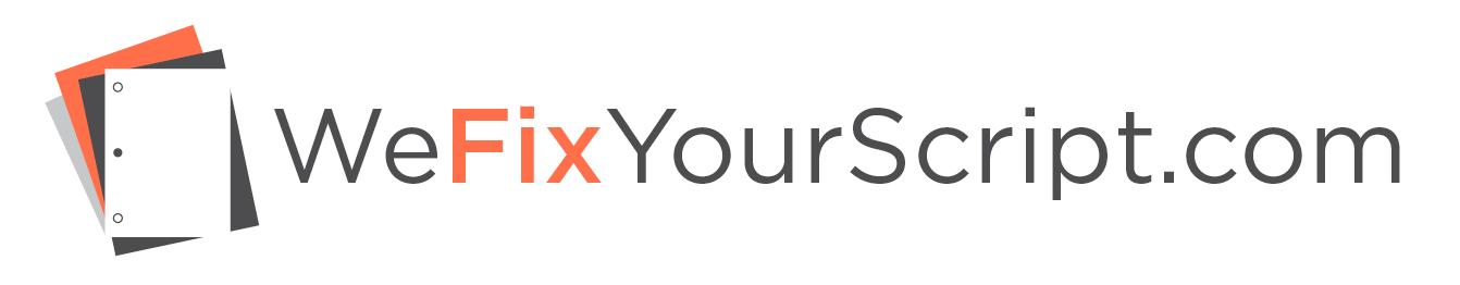 Logo - We Fix Your Scripts.png