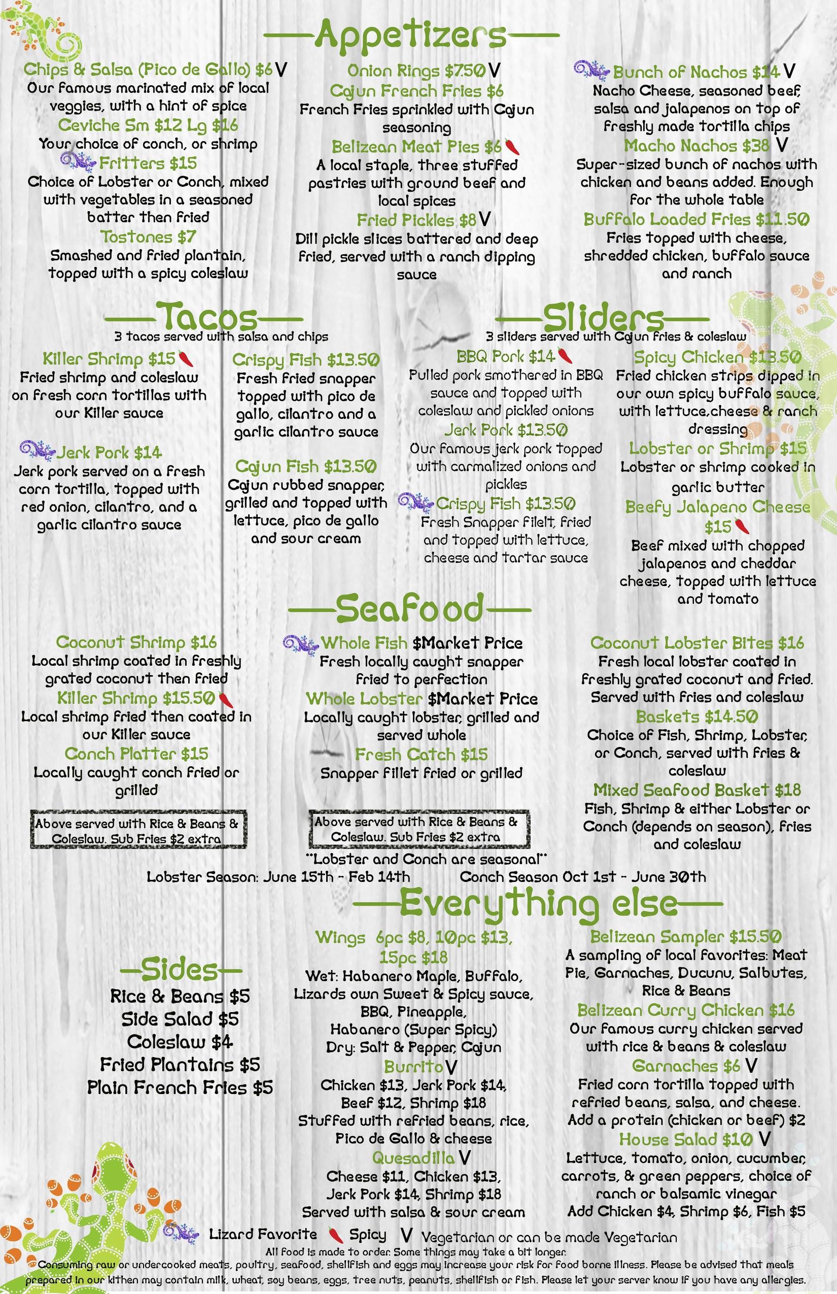 WL food Menu.jpg