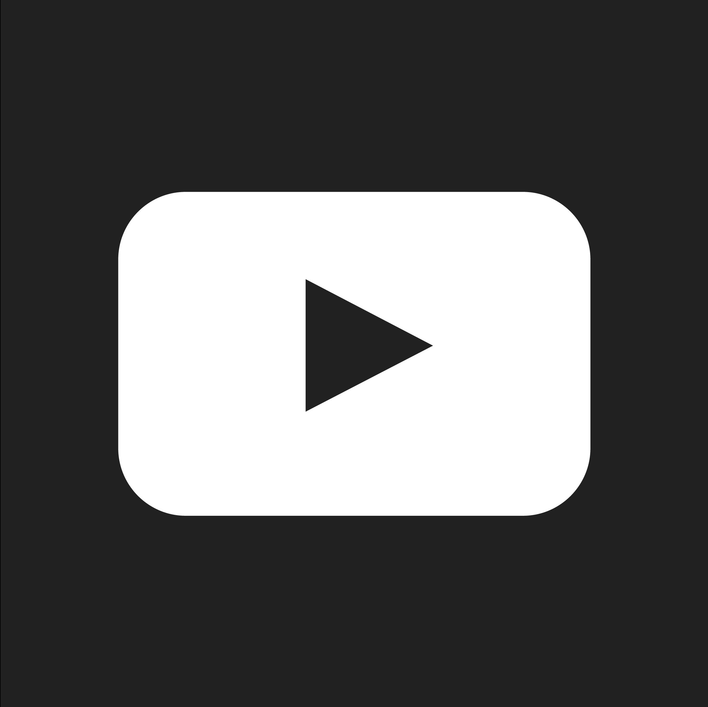 Capture d'écran 2018-02-27 à 09.50.13.png