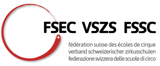 www.fedec.eu
