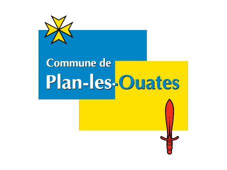 logo_plan_les_ouates.jpg