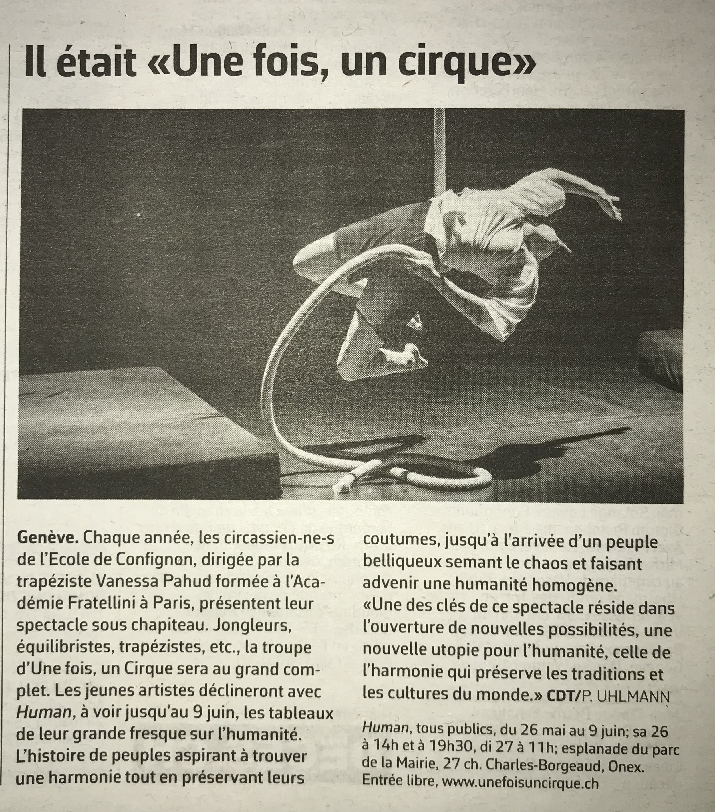 Le Courrier 23.05.18.jpg
