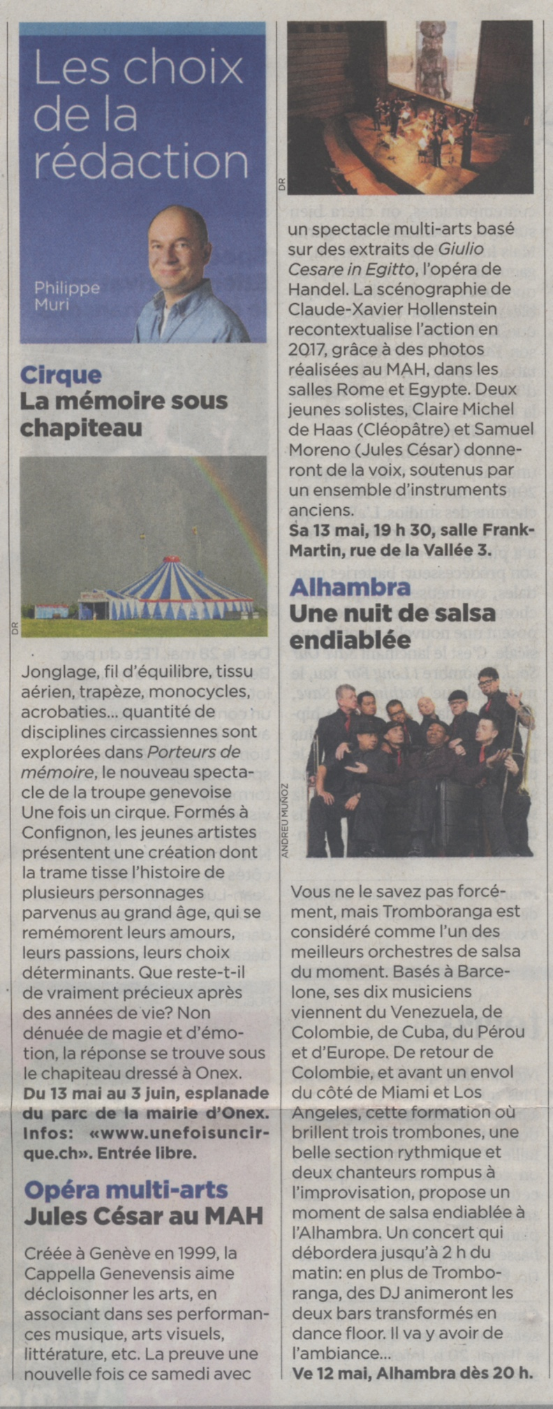 Tribune Ge 11.05.17.jpg
