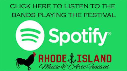 Spotify_Playlist_RIMF.png