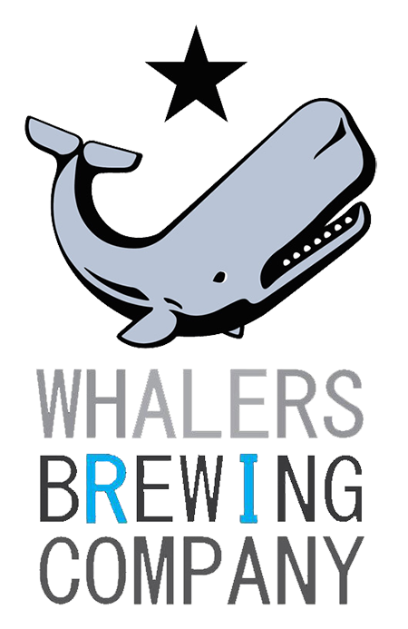 whalers.png
