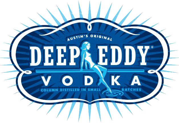 DEV-Straight-Logo.png