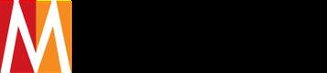 MediaPost Logo.png