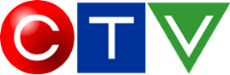 CTV_Television_Network_logo.png