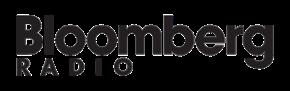 Bloomberg Radio Logo.png