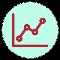 RingPartner Track Stats.png