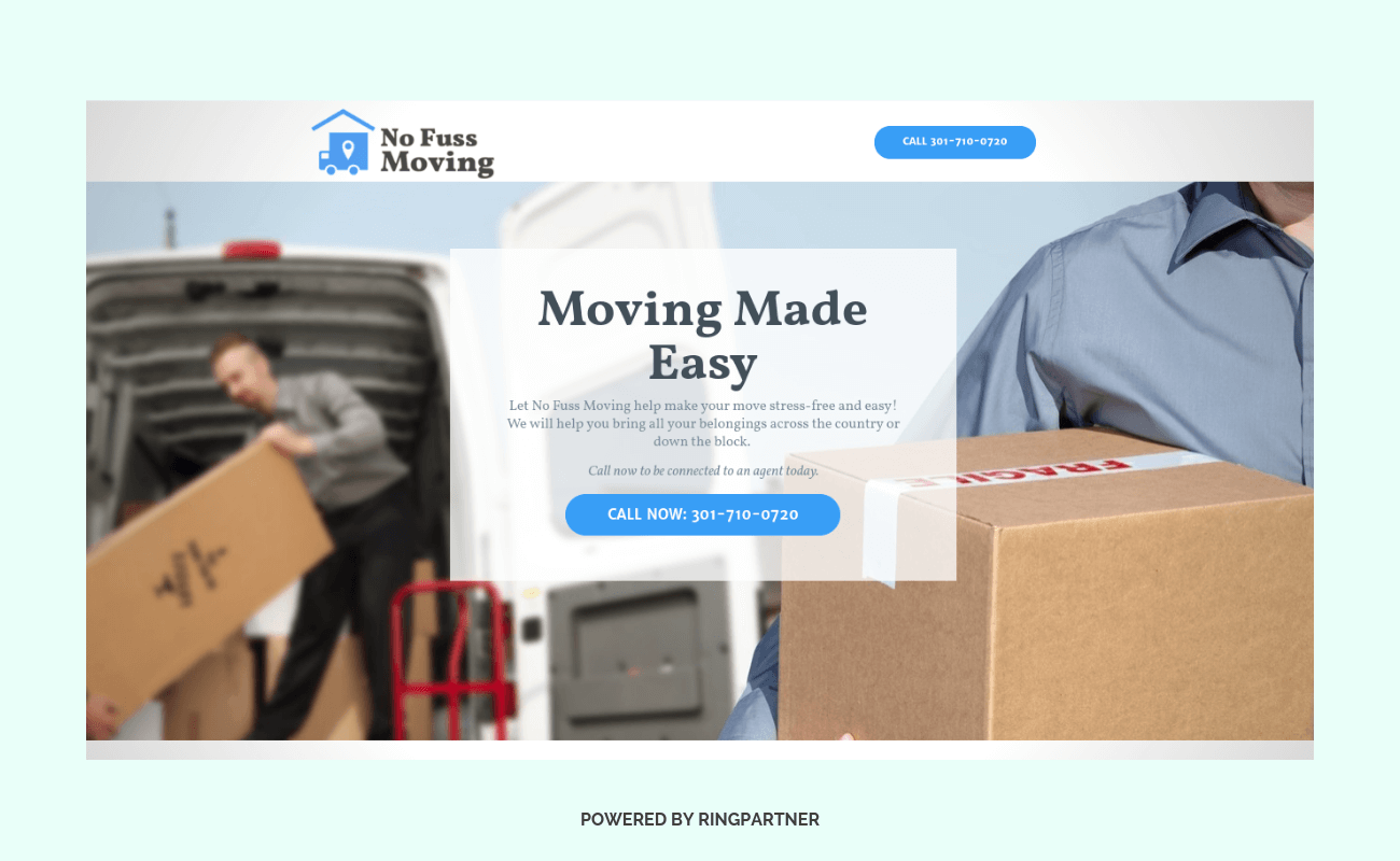 RingPartner Websites - No Fuss Moving.png