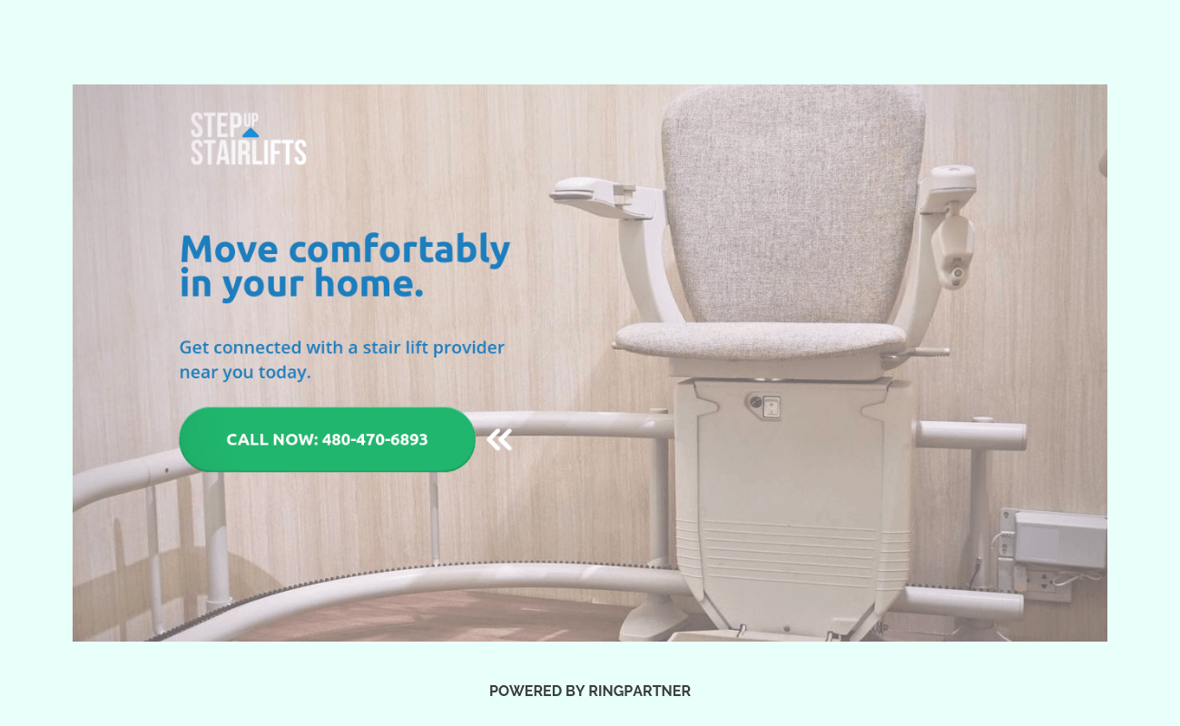 RingPartner Websites - StepUp Stair Lifts.png