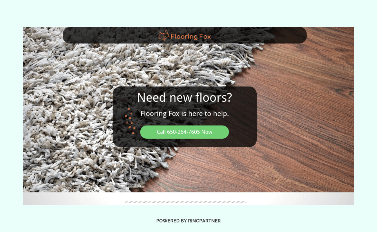 RingPartner Websites - Flooring Fox.png