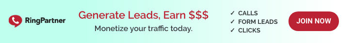 RingPartner.com Website - affiliate program promo.jpg