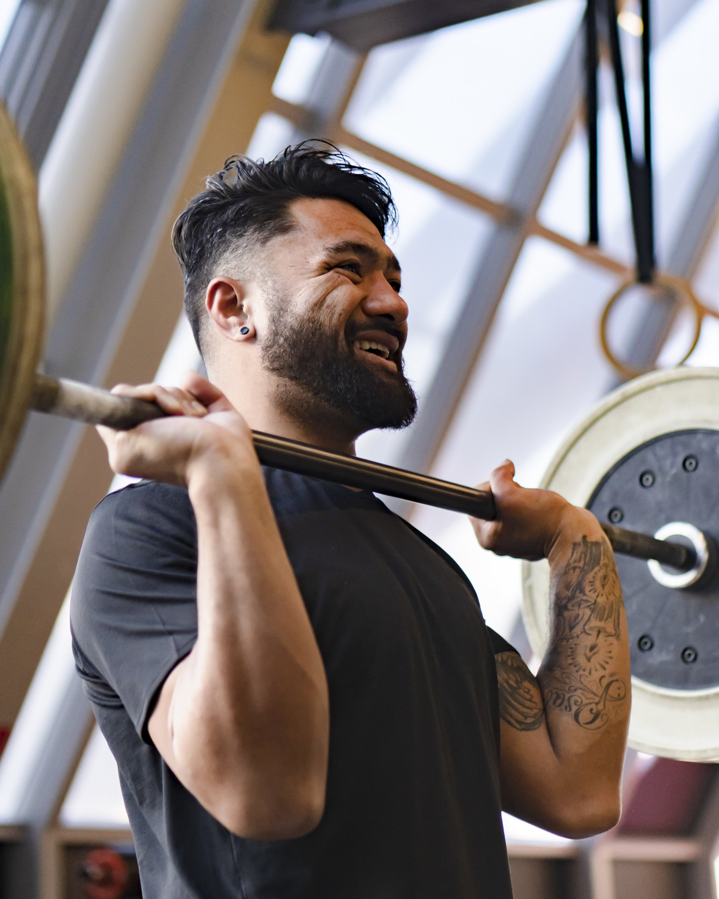 Fitness Shoot-04889.jpg