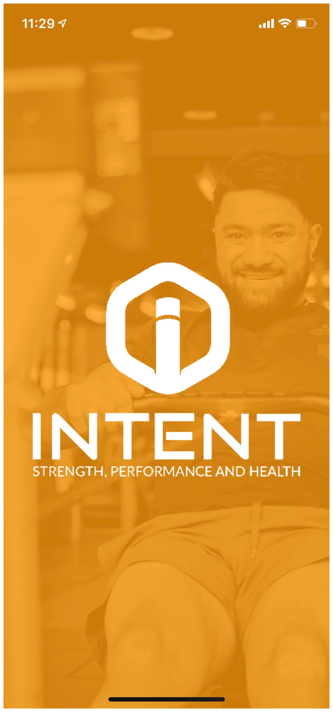 Intent Opening Banner (boarder).JPG