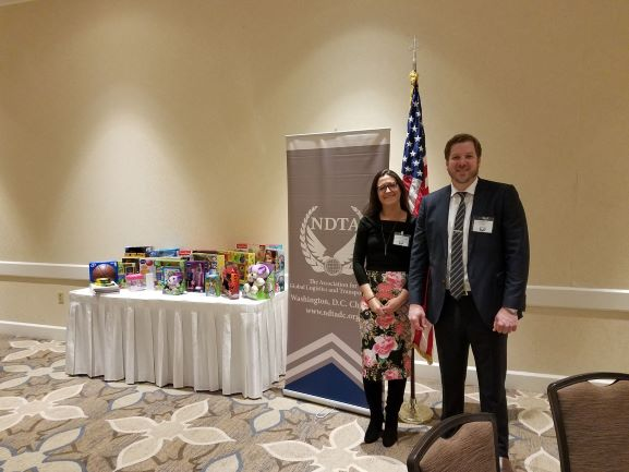 NDTA Toys for Tots Pic.jpg
