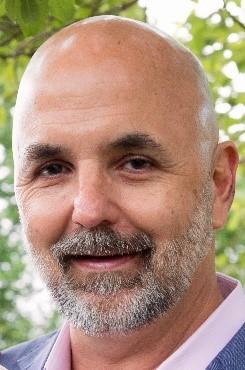 Mr. Bob Gerenser