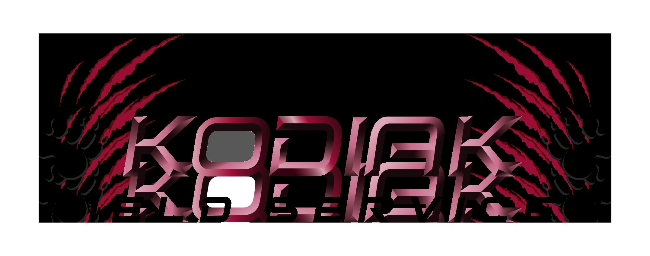 Kodiak-Field-Services-Logo (3).png