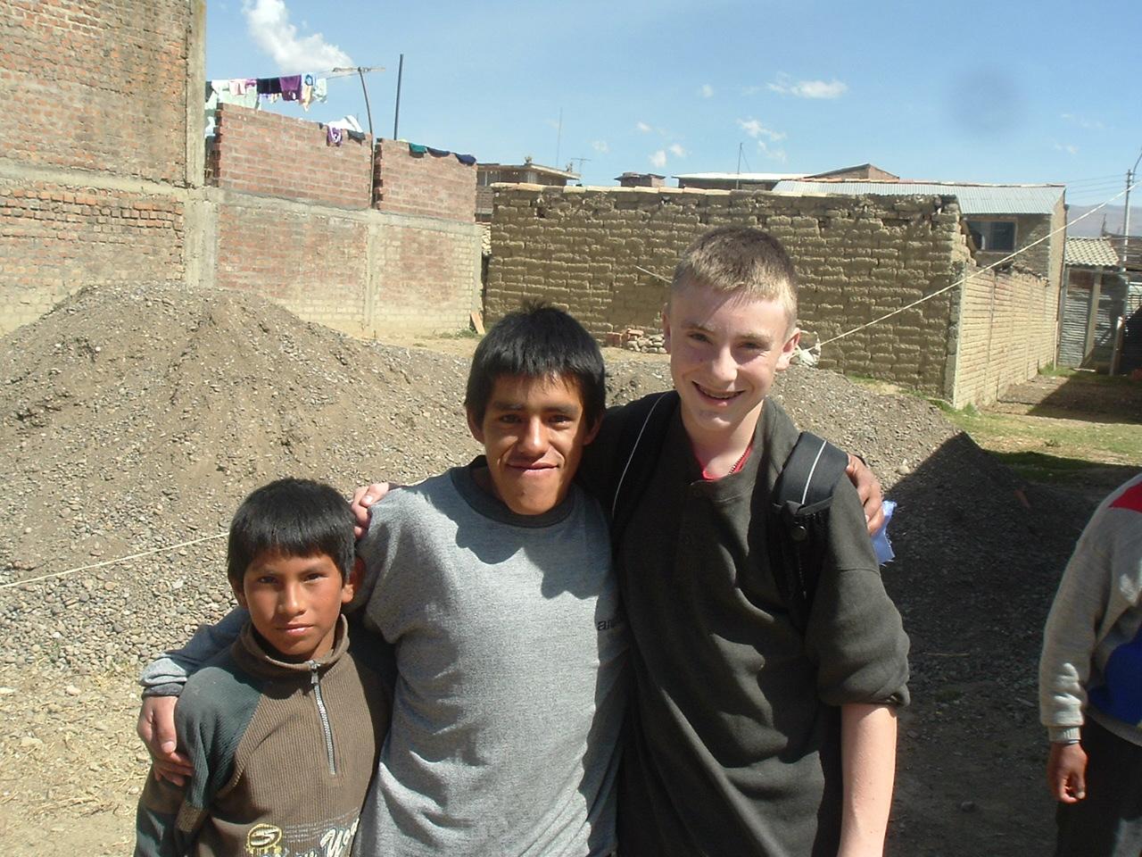 Daniel's Peru Pics 118.JPG