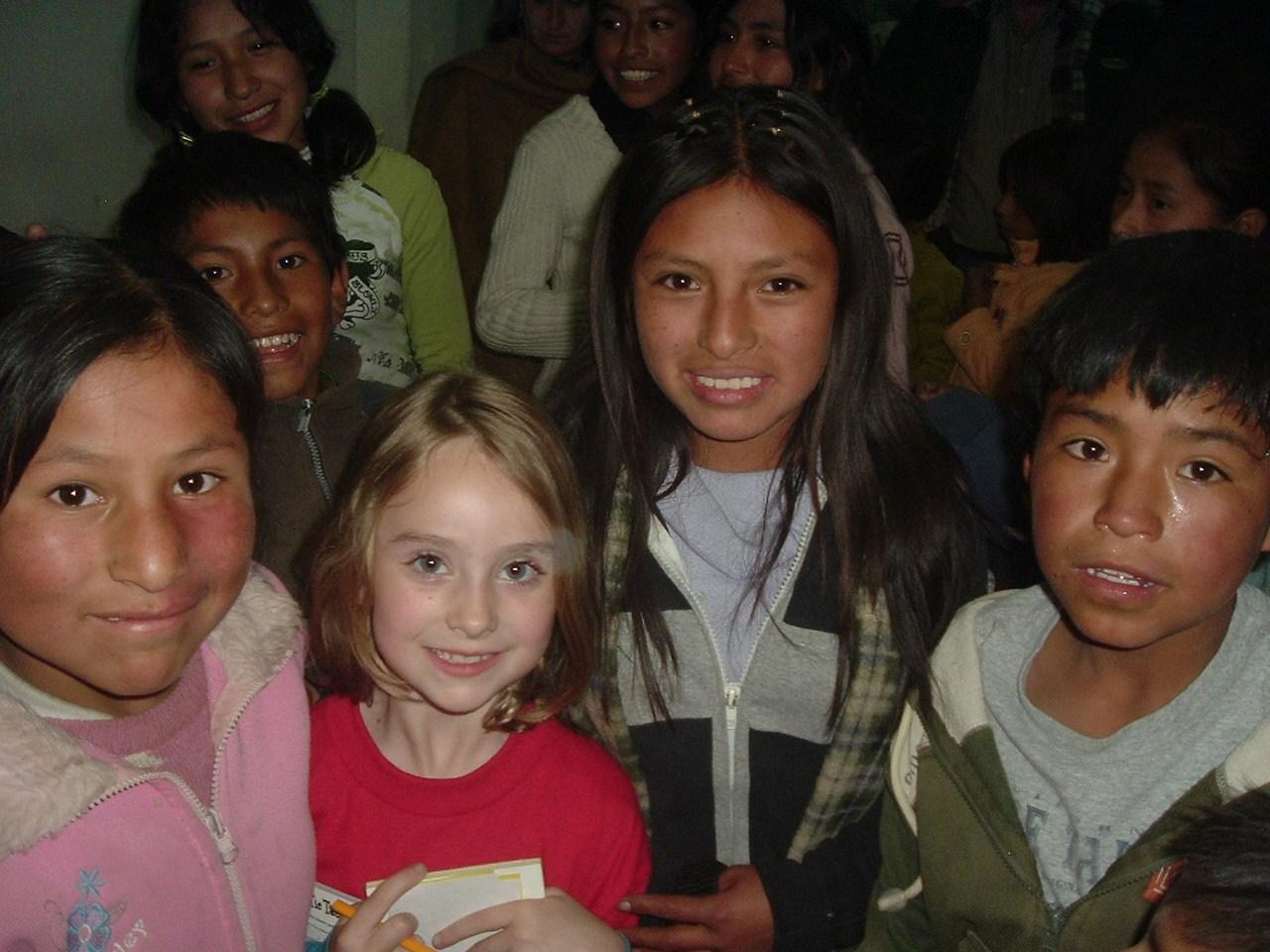 Daniel's Peru Pics 151.JPG
