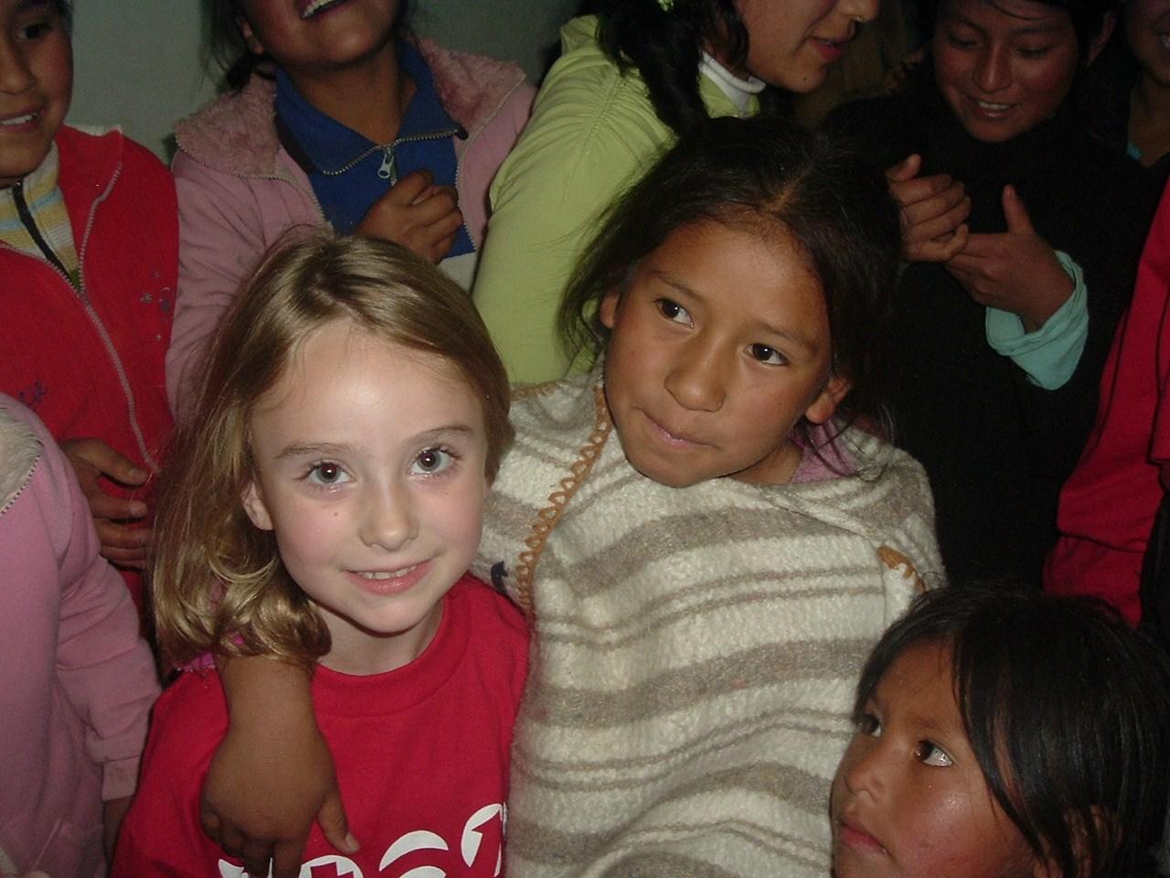 Daniel's Peru Pics 147.JPG