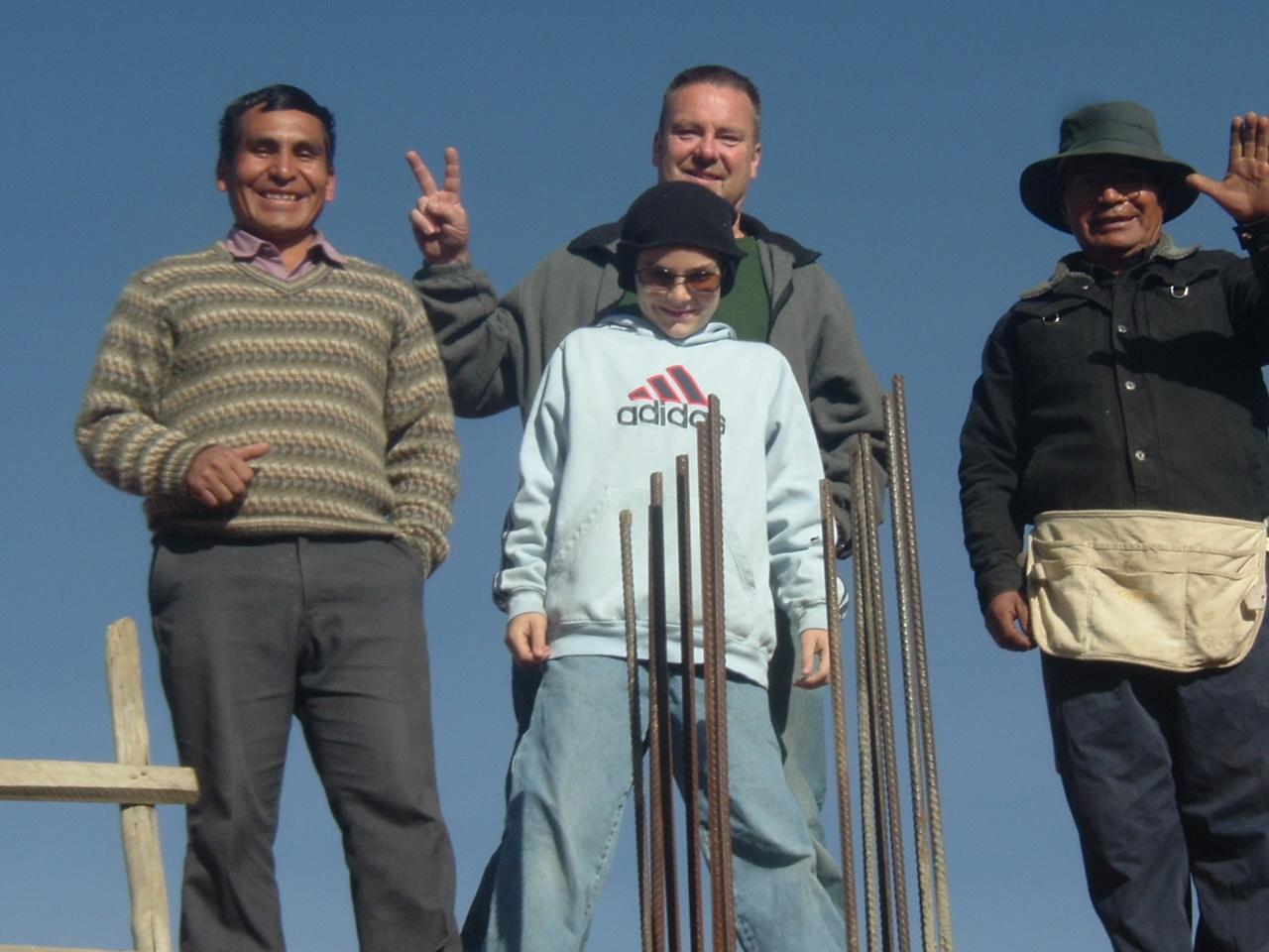 Daniel's Peru Pics 162.JPG