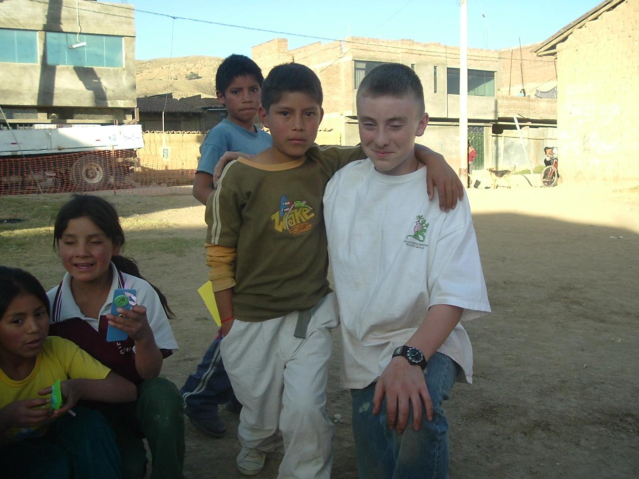 Daniel's Peru Pics 208.JPG