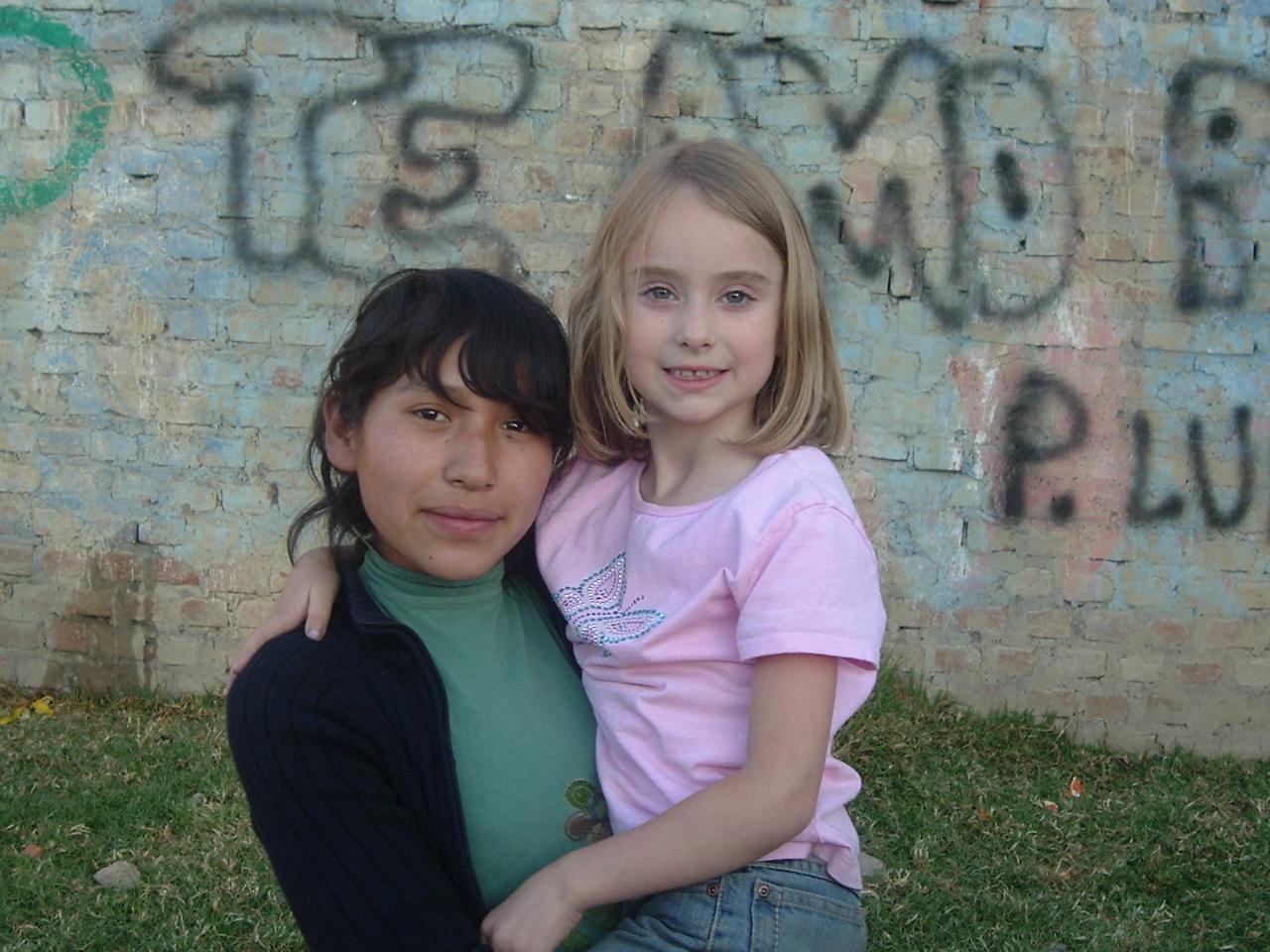 Daniel's Peru Pics 228.JPG