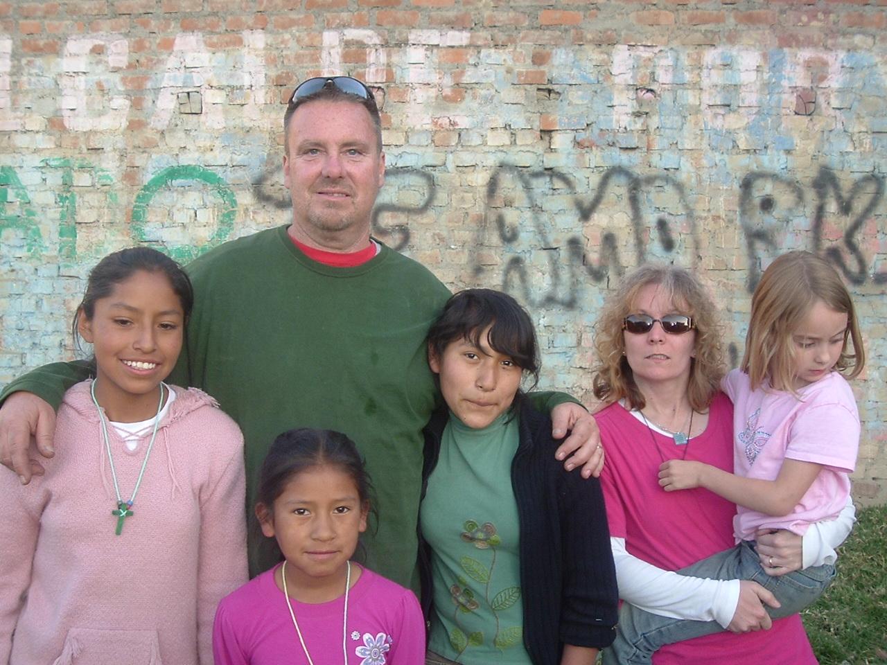 Daniel's Peru Pics 227.JPG